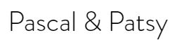 Slagerij - Traiteur - Pascal en Patsy Roeselare logo